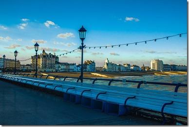 eastbourne-pier-996922_1920