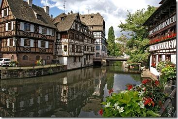 strasbourg-1354439_1920